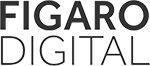 Figaro Digital
