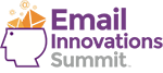 Email Innovations summit