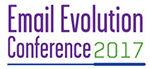 Email Evolution Conference