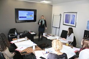 Persuasive Email Design Course